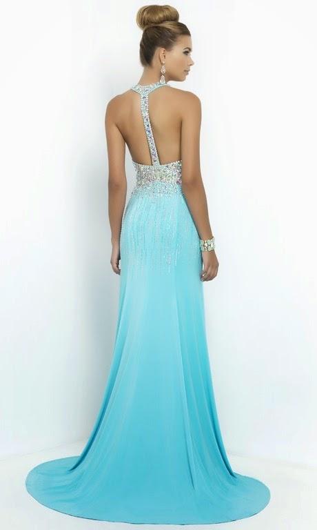 http://www.blushprom.com/blush-prom-dresses/Blush-Style-9970/