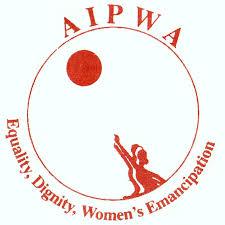 fre-loan-day-aipwa