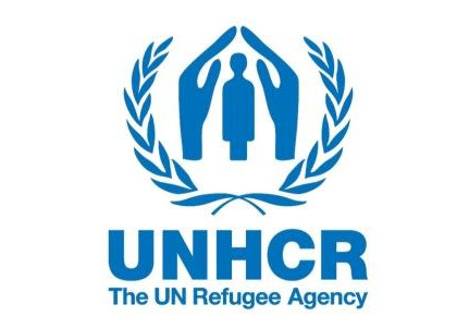 Driver Job Vacancies At UNHCR Organization In Tanzania