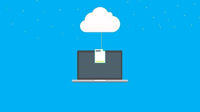 Kinh nghiệm chọn dịch vụ cloud server chất lượng cho doanh nghiệp
