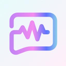 Ứng dụng đổi giọng nói tực tiếp cho Android 2021