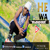 Download New Audio : Trubadour - Hewa { Official Audio }