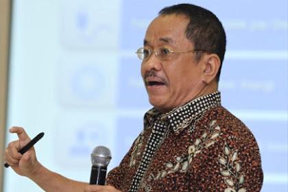Said Didu Duga Masih Ada 3 Juta Logistik Pemilu di Gudang BUMN