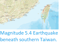 https://sciencythoughts.blogspot.com/2019/04/magnitude-54-earthquake-beneath.html