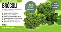 https://steviaven.blogspot.com/2017/09/recetas-saludables-brocoli-calabaza-beneficios.html