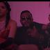 COMPÁRTELO - Se pasaron las mujeres de este video, Salen casi desnudas: Monarkos – Que tu Tienes Ahi (Video Official)