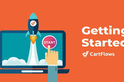 CartFlows Pro v1.1.2.0 - Get More Leads, Increase Conversions, & Maximize Profits
