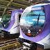Metrô de SP abre licitação para contratar empresa para corrigir trilhos da Linha 5-Lilás
