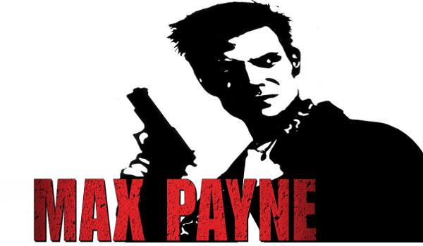 تحميل لعبة Max Payne 1 من ميديا فاير للكمبيوتر مضغوطة