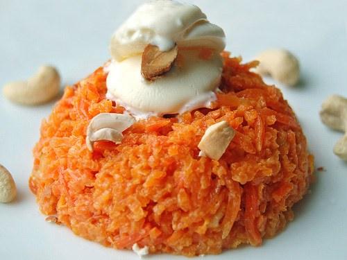 Sohan Halva Happy Diwali Sweets and Recipes