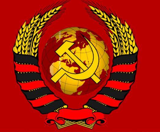 ماهي الدول التي تعتبر دول اشتراكية