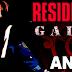 Análise: Resident Evil Gaiden