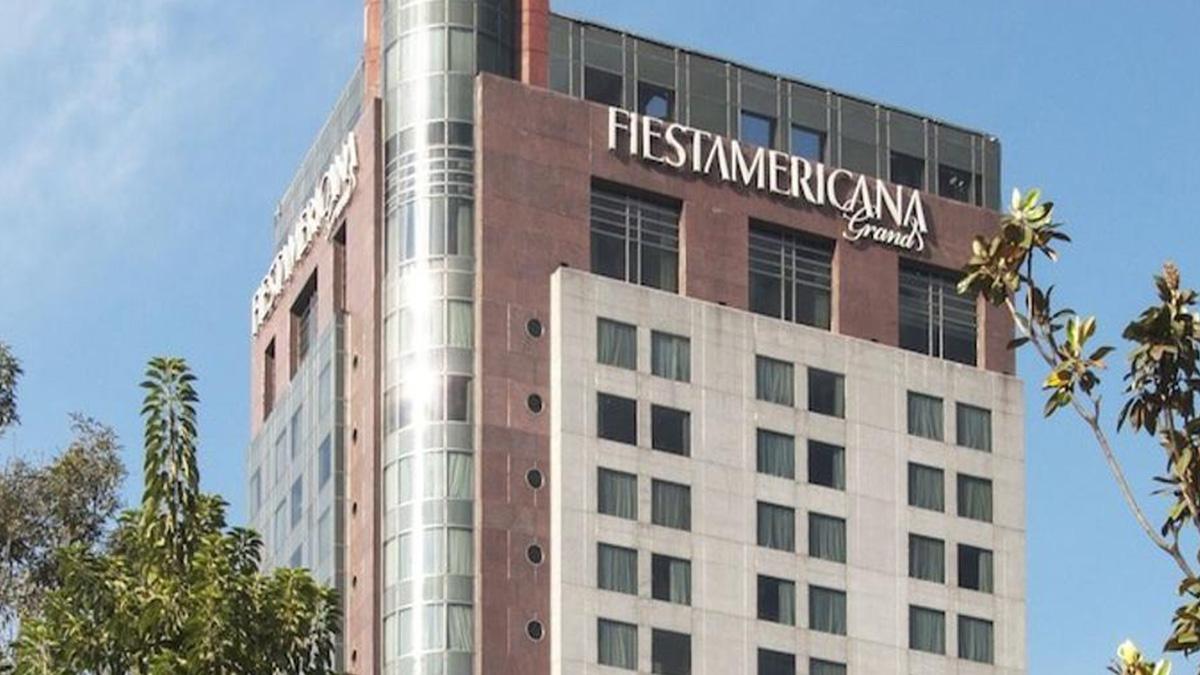 POSADAS TENDENCIA HOME OFFICE HOTELES 01