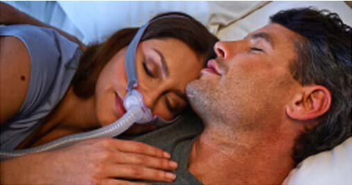 Different factors involved in the contribution of sleep apnea and cure will differ with every individual. Furthermore, every woman regardless of age can be the victim of sleep apnea. The most excellent way to know about sleep apnea is to discuss with your certified sleep doctor. Normally, CPAP machines are recommended for the treatment of sleep apnea; however, CPAP is not the single most choice. The healing choices differ from in-lab treatments to oral appliances and even to surgeries that can offer you durable and life-long results.