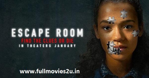 movies hd download 2019 hindi