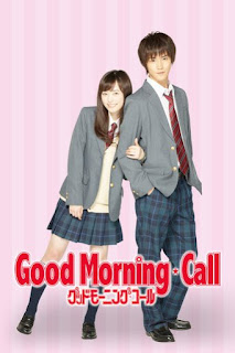 Streaming Film Good Morning Call 2016 Episode 1