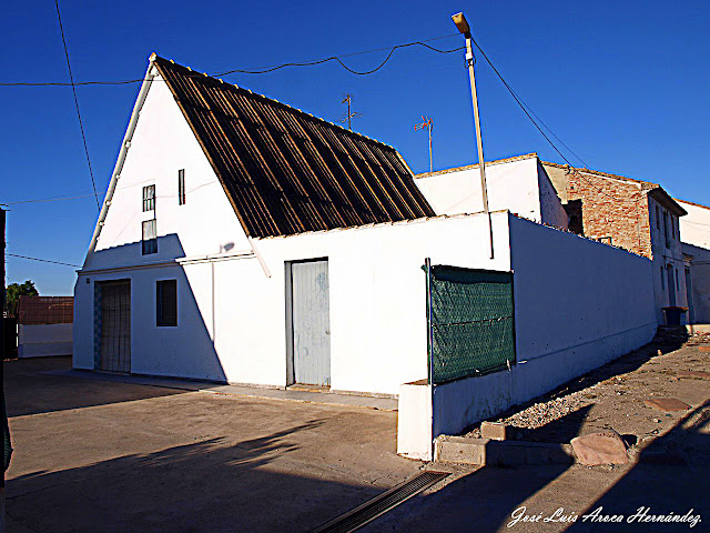 Alboraya (Valencia)