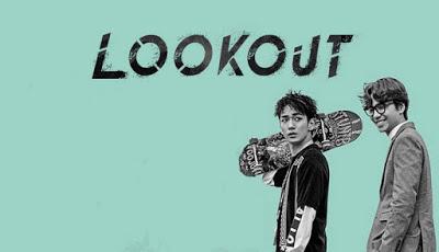 Sinopsis Drama Korea Lookout Episode 1-32 (Lengkap)