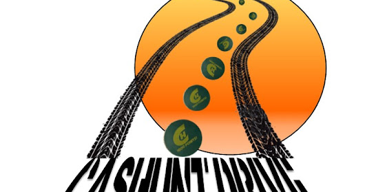 CASHUNT: DRIVE IS BEING DUSTED OFF FOR A LIMITED TIME !!
