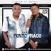 Felex Feat. 2Head - Meu Ponto Fraco (2017) [Download]