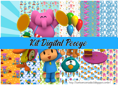 https://sonhoencantadocb.blogspot.com/2018/06/kit-digital-pocoyo.html