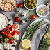 Estudo mostra que dieta saudável tem efeito positivo na saúde mental de jovens e adultos