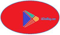 Halaman Parse Kode Adsense / HTML Blog