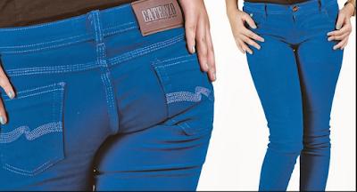 Waspadai Bahaya Mengenakan Celana Dalam Terlalu Ketat Pada Kesehatan Reproduksi Anda