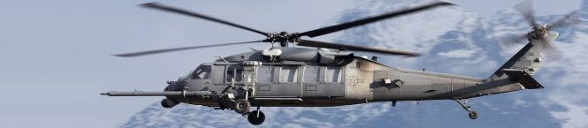 Indian Team To Visit Us For Induction Of Key Naval Choppers