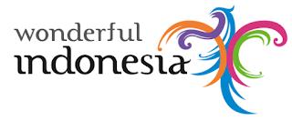 4 Aktivitas Seru Di Kuta Bali yang Membuat Liburanmu Tak Terlupakan