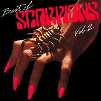 [1984] - Best Of Scorpions Vol. 2