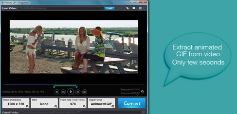🐈 Sex video converter license key free download full