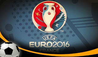 Piala Eropa UERO 2016 Pasarcash.com Agen Bola Sbobet Euro 2016 Terpercaya