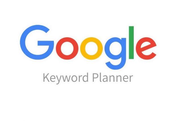 daftar-google-keyword-planner