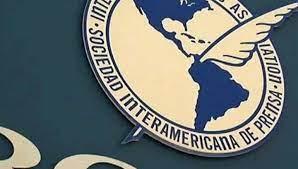 LA SIP RECHAZA «EMBARGO POLÍTICO» AL DIARIO EL NACIONAL