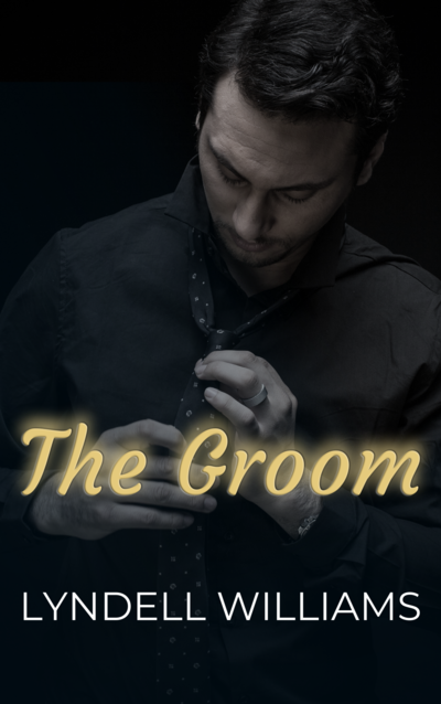The Groom cover
