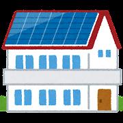 https://1.bp.blogspot.com/-AnmpceWlLCQ/UgsvKuxswbI/AAAAAAAAXRE/wXGzSvKzMqE/s180-c/solar_panel.png