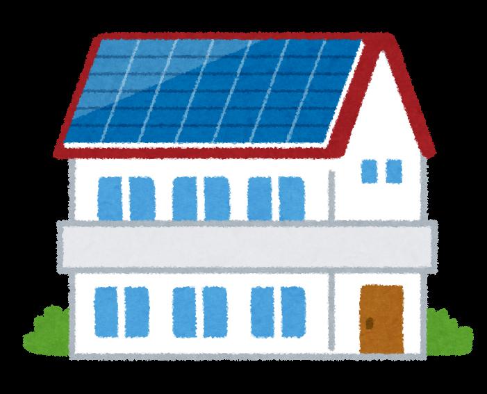https://1.bp.blogspot.com/-AnmpceWlLCQ/UgsvKuxswbI/AAAAAAAAXRE/wXGzSvKzMqE/s800/solar_panel.png