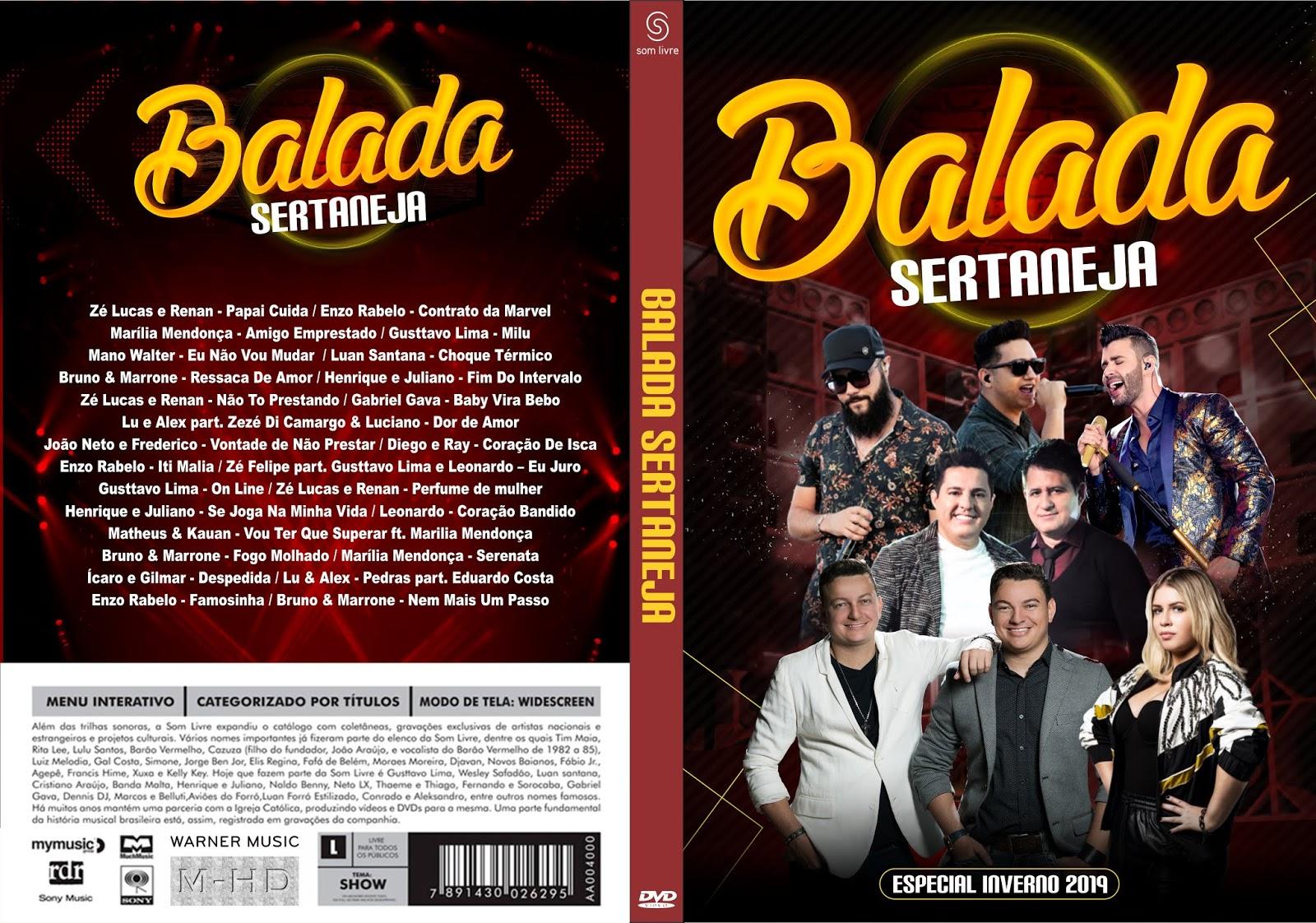 AVI MUNDO DE DVD DOWNLOAD GRÁTIS GOSTA EM TODO PARANGOLE
