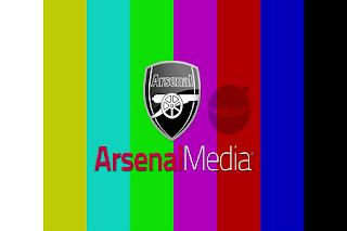 Arsenal TV Eutelsat 10A Biss Key 25 October 2019