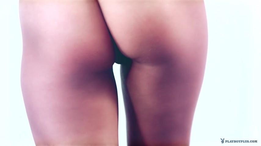 [Playboy Plus] Jessica Workman - Unpublished Vol. 1 playboy-plus 06090