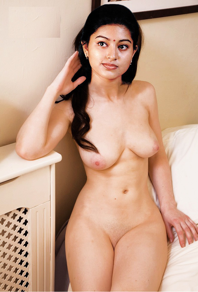 floppy nipple indian pics