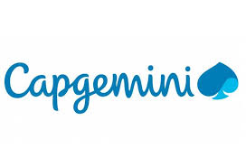 Capgemini Off-Campus Recruitment 2021
