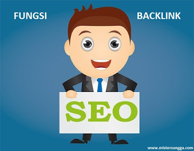 fungsi-backlink-bagi-blog