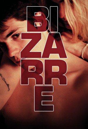 Brooklyn Bizarre (Bizarre) (2015)