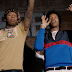 "Lil Baby divulga clipe de ""All Of A Sudden"" com Moneybagg Yo"