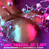 "Chris Brown Feat. Nicki Minaj & G-Eazy ""Wobble Up"""