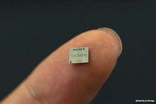 Sony CXD90050 QN1