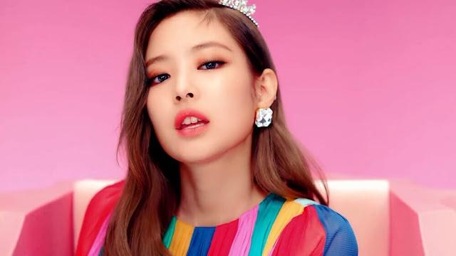 blackpink-jennie-2018-solo-comeback