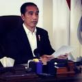 Proposal Omnibuslaw Ditolak Bank Dunia, Kiamat Sudah Rezim Jokowi